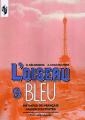 Селиванова Синяя птица. Французский язык 9 класс Сборник упражнений