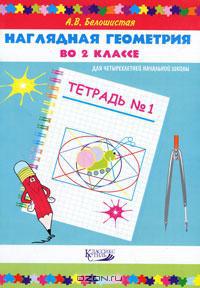 Королькова Обществознание. 7 класс. Тетрадь (Суворова)