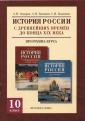 Барышников  Физическая культура 1-2 класс  Под редакцией Виленского  (ФГОС)(РС)