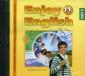 А/к (CD MP3) Enjoy English (11 класс.) (Титул)