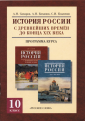 Барышников  Физическая культура 1-2 класс  Под редакцией Виленского  (РС)