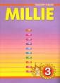 Азарова С.И. Millie-3  Английский язык  3 класс (2-й год обучения) Книга для учителя (Титул)