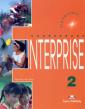 Virginia Evans, Jenny Dooley Enterprise 2. Student''s Book. Element...