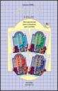 Горячев 2 класс Методические рекомендации к учебнику информатики