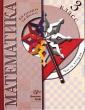 Рудницкая 3 класс Математика.   Учебник Ч.2 (Вентана-Граф)  ст 28 new