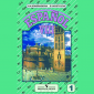 А/к CD Кондрашова Испанский язык  8 класс  (1 CD, mp3) (из-во Просвещение)