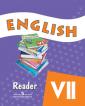 Афанасьева  Английский язык   7 класс  Книга для чтения /углубл./