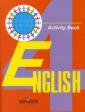 Кузовлев Английский язык  (2-4) 4 класс  Рабочая тетрадь