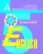 Кузовлев Английский язык  5 класс   (4-й год обучения)  Учебник (Комплект с электронным приложением)