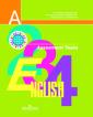 Кузовлев Английский язык  (2-4) 2-4 класс  Контрольные задания