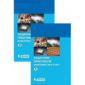 Семакин  Информатика и ИКТ. Задачник-практикум в 2-х томах  8-11класс (ЛБЗ)