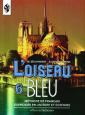 Селиванова Синяя птица. Французский язык 6 класс  Сборник упражнений. Чтение и письмо