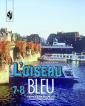 Селиванова Синяя птица. Французский язык 7-8 класс   Учебник