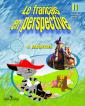 Касаткина Французский язык 2 класс   Учебник Часть 1, 2 /углубл./ (КОМПЛЕКТ)