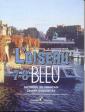 Селиванова Синяя птица. Французский язык 7-8 класс  Сборник упражнений