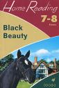 Карпенко.Black Beauty (after Sewell).7-8 класс.Учебное пособие.(дом.чт)