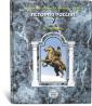 Данилов 7 класс История России. Учебник