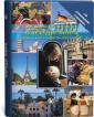 Душина Народы мира. Книга для чтения по географии.