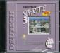 А/к CD Бим  7 класс. Аудиокурс к учебнику. (1 CD, mp3) (из-во Просвещение) (new)