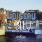 А/к CD Селиванова Синяя птица 7-8 кл. (1 CD, mp3) (из-во Просвещение)