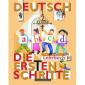 Бим Немецкий язык   2 класс.