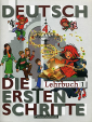 Бим Немецкий язык   4 класс.