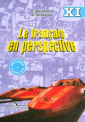 Бубнова Французский язык 11 класс. Учебник /углубл./